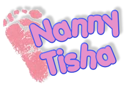 Kinky Adult Baby Diaper Lover Phonesex with MILF Nanny Tisha!